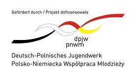 Polsko NIemiecka Współpraca Młodzieży